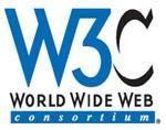 HTML 文本格式化(W3C教程)