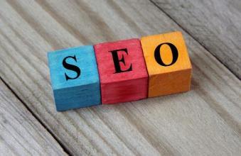 一个合格的SEO应该为网站做哪些事
