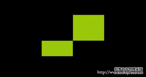CSS3网格布局模块:网格布局实现网页布局